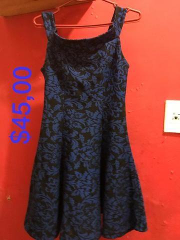 Vestidos usados - Foto 3