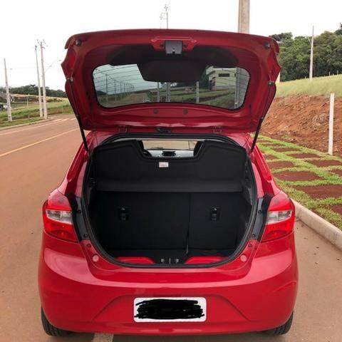 Ford KA SE 1.0 Flex 4P - Foto 8