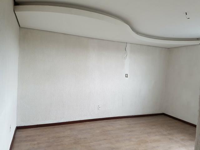 Aluga-se apartamento pda 67 - Foto 6