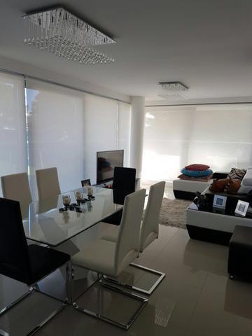 Alugo apartamento en revellion en Punta del Este - Foto 2
