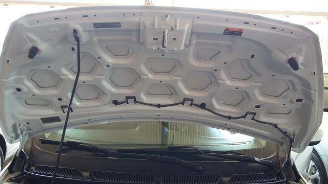 Ford Ka SEL - Top da categoria - Analiso Trocas - Foto 8