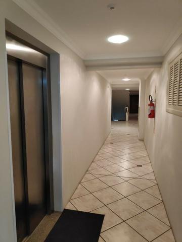 Apartamento na Beira mar acc financiamento bancário - Foto 9