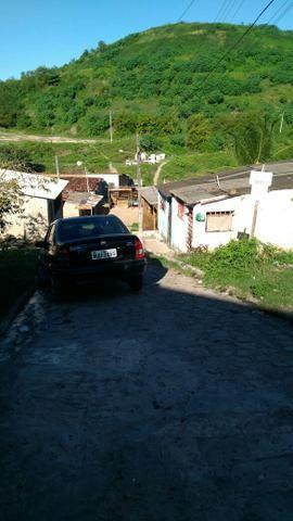 Terreno São Jorge - Foto 2