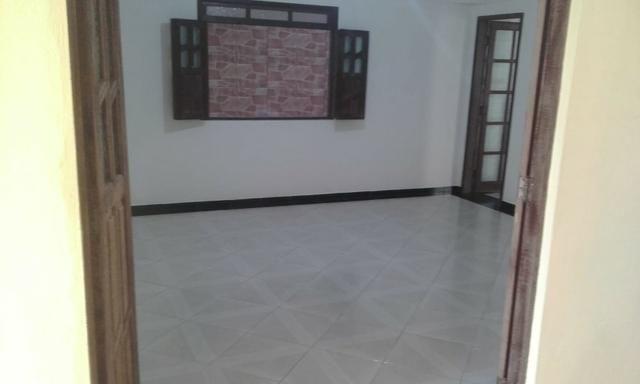 Oportunidade Casa Grande em Itapuã - Foto 10