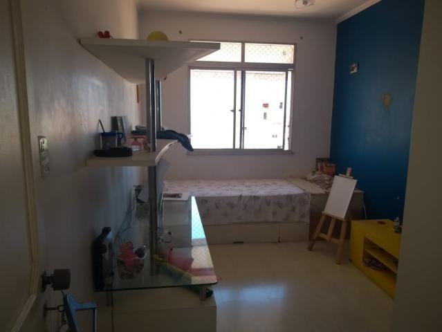 Apartamento à venda, 4 quartos, 2 vagas, salgado filho - aracaju/se - Foto 11