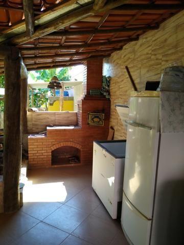 Casa em guriri para temporada - Foto 7
