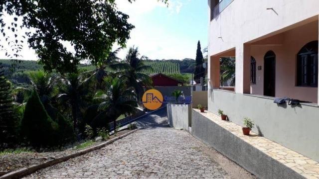 Pousada com 22 dormitórios à venda, 20289 m² por r$ 3.800.000 - mar do norte - rio das ost - Foto 10