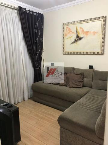 Apartamento Recém reformado na Vila Matilde - Foto 7