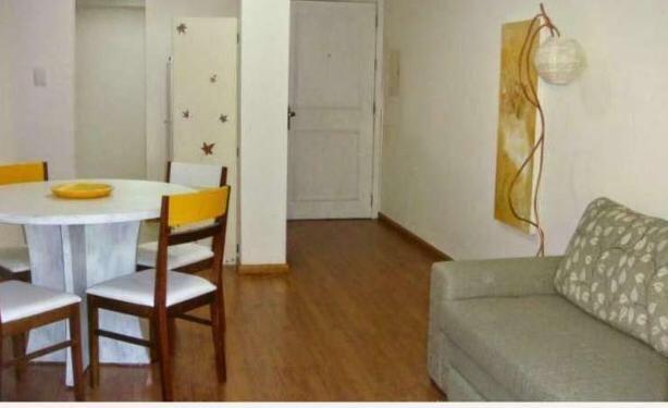 Apartamento à venda, 60 m² por r$ 530.000,00 - planalto - gramado/rs - Foto 7