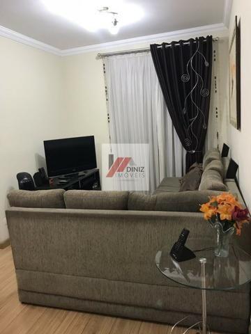 Apartamento Recém reformado na Vila Matilde - Foto 9