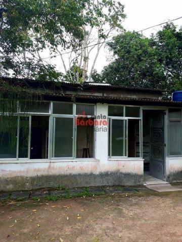 Sítio à venda em Ipiíba, São gonçalo cod:158 - Foto 9