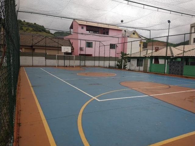 10260 - Apartamento no Jardim Sulacap, 2 quartos - Foto 10