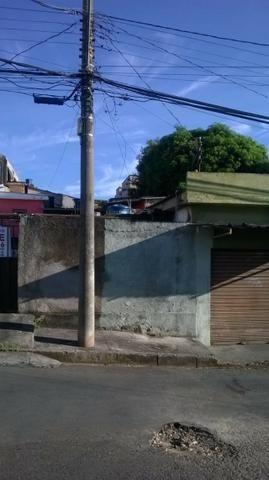 Lote de 360 m² com 3 barracões no bairro Jardim Industrial - Foto 8