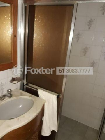 Casa à venda com 3 dormitórios em Tristeza, Porto alegre cod:185361 - Foto 14