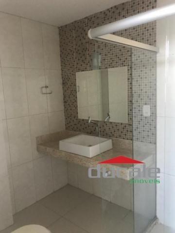 Apartamento 3 quartos suite Bento Ferreira, Vitória - Foto 11