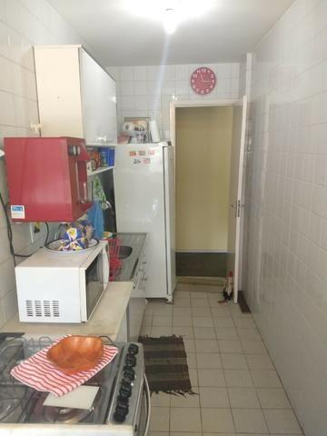 10260 - Apartamento no Jardim Sulacap, 2 quartos - Foto 8
