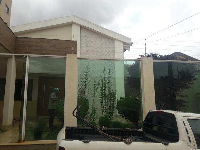 Vendo Excelente casa na vicente pires