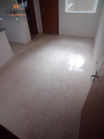 Apartamento Padrão para Venda em Rocha São Gonçalo-RJ - Foto 3