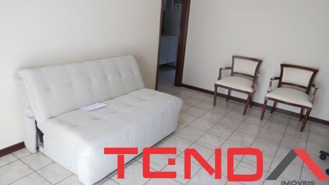 Apartamento 2 dormitórios no Campolim - Foto 7