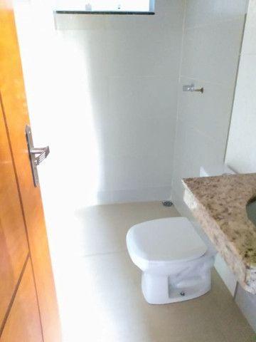 Sobrado 85 m² Parque da Fonte São José dos Pinhais - Foto 18