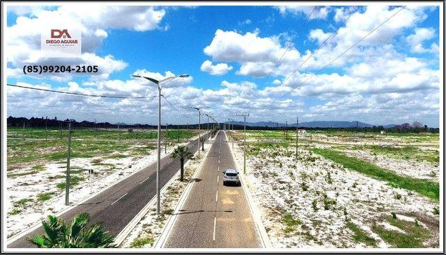 Terras Horizonte#Loteamentos#Invista Já!! - Foto 15