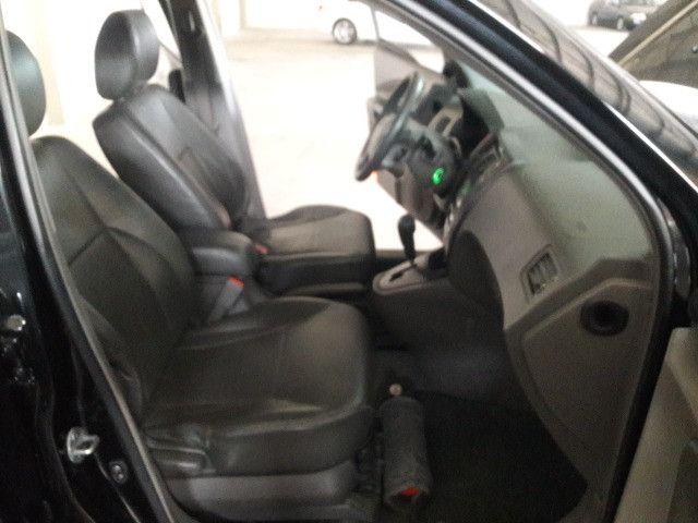 Hyundai tucson gls 2.7 v6 4x4 ano 2007 -automatica - valor: 29.999,99 - Foto 5