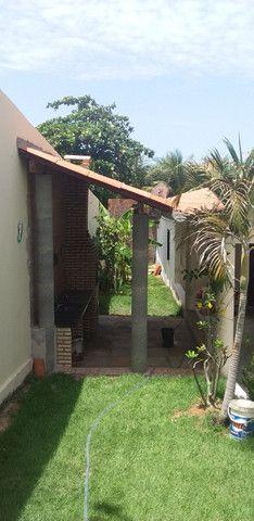 Casa temporada Icaraí, 03 quartos, 04 banheiros, 04 vagas - Foto 19