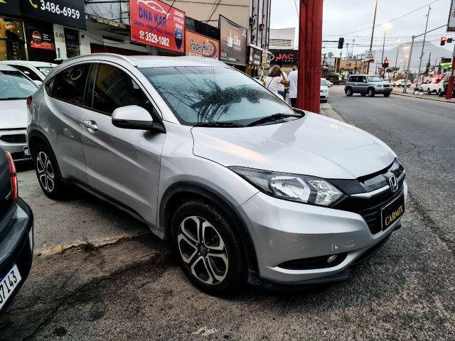 Honda HR-V EX 2016- Muito nova!!!!! Vendedor Rafael CarMix!!!!! - Foto 3