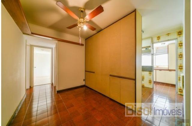 Apartamento para alugar com 3 dormitórios em Rio branco, Porto alegre cod:1199 - Foto 14