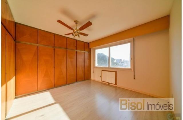 Apartamento para alugar com 3 dormitórios em Rio branco, Porto alegre cod:1199 - Foto 17