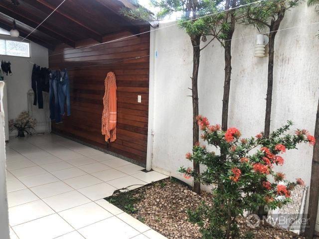 Sobrado com 3 dormitórios à venda, 143 m² por R$ 470.000,00 - Jardim Novo Mundo - Goiânia/ - Foto 14