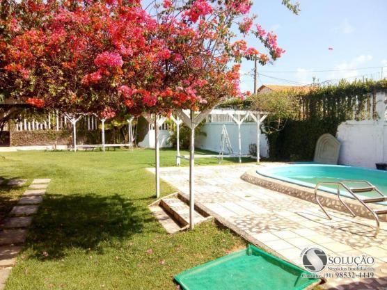 Casa para alugar, 1 m² por R$ 1.500,00/dia - Farol Velho - Salinópolis/PA - Foto 14