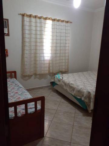 Sítio com 3 dormitórios, 4000 m² - venda por R$ 580.000,00 ou aluguel por R$ 4.500,00/mês  - Foto 11