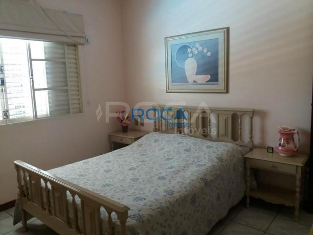Casas de 4 dormitório(s) no JARDIM TROPICAL em DOURADOS cod: 14060 - Foto 10