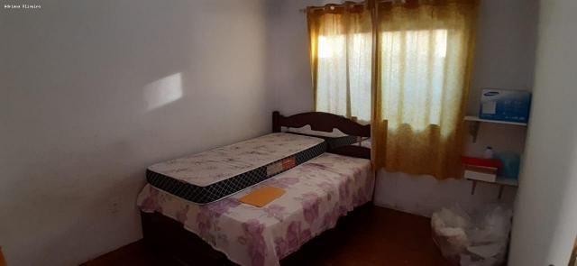 Casa para Venda em Goiânia, Jardim Novo Mundo, 1 dormitório, 1 suíte, 2 banheiros, 6 vagas - Foto 11