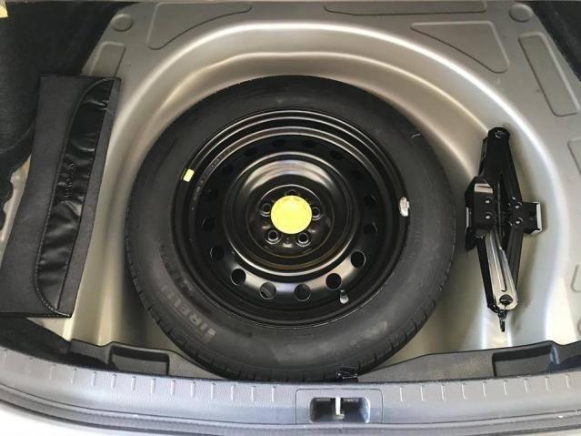 Toyota Corolla XEI 2.0 Flex Automático 2016 (Apenas 35.044km) Único Dono! - Foto 15