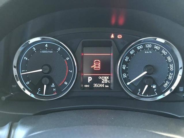 Toyota Corolla XEI 2.0 Flex Automático 2016 (Apenas 35.044km) Único Dono! - Foto 18