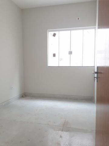 8349 | Apartamento para alugar com 3 quartos em Jd. Dias, Maringá - Foto 3