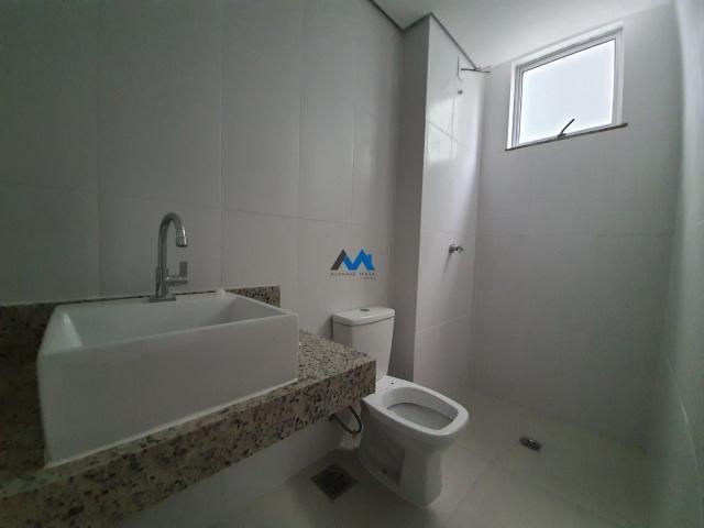 Apartamento à venda com 2 dormitórios em Serra, Belo horizonte cod:ALM1301 - Foto 10