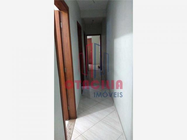 Apartamento à venda com 3 dormitórios em Vila helena, Santo andre cod:25742 - Foto 7