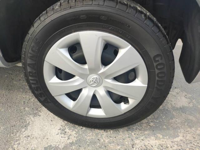 Toyota Etios X 1.3 - Foto 9