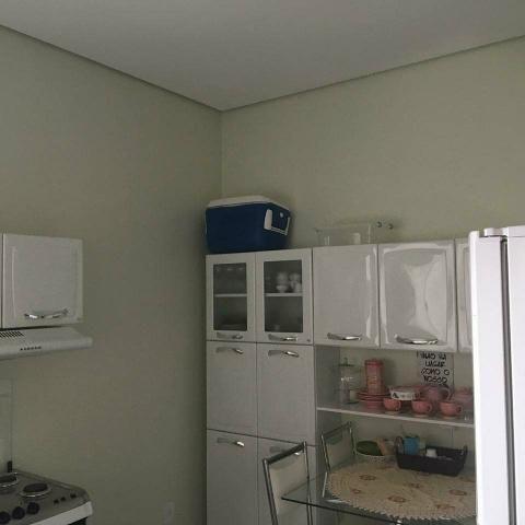 Casa a Venda Disponível - Foto 4