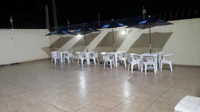Casa com 4 suítes novas na praia do Atalaia, Salinópolis-Pa - Foto 5