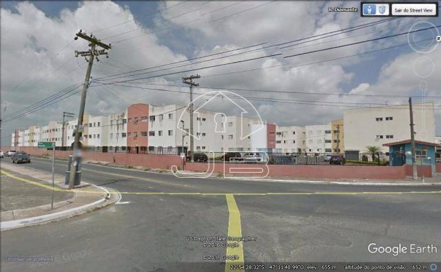 Apartamento para alugar com 3 dormitórios cod:AP003310 - Foto 10