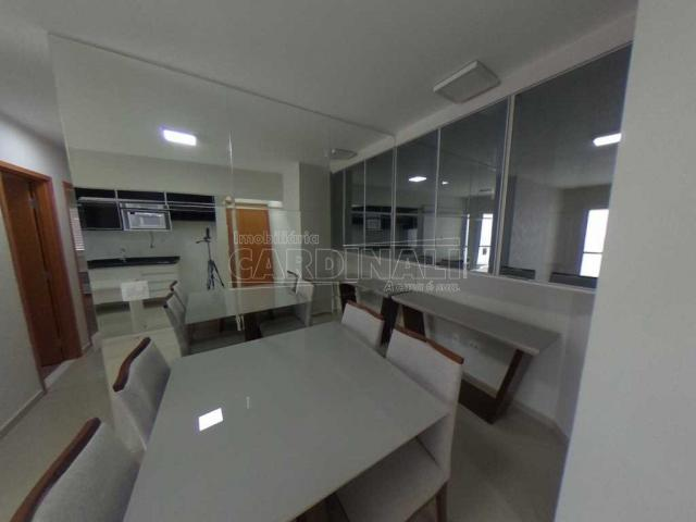 Apartamentos de 3 dormitório(s), Cond. Jade cod: 57973 - Foto 5