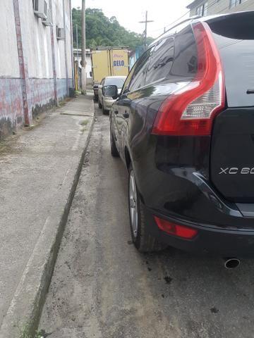 Volvo xc 60 - Foto 15