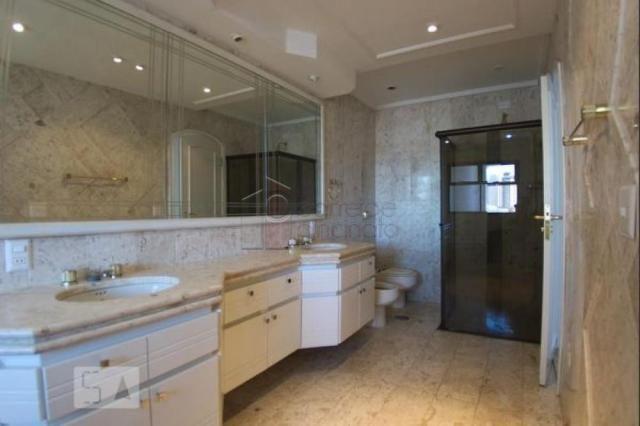Apartamento para alugar com 4 dormitórios em Vila virginia, Jundiai cod:L7293 - Foto 18