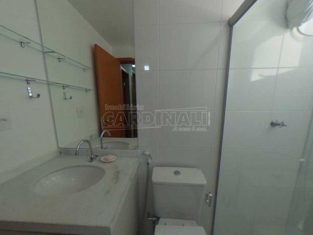 Apartamentos de 3 dormitório(s), Cond. Jade cod: 57973 - Foto 11