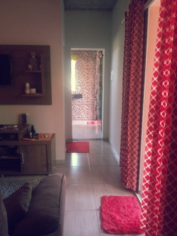 Casa charmosa em Citrolândia - Guapimirim - Foto 12