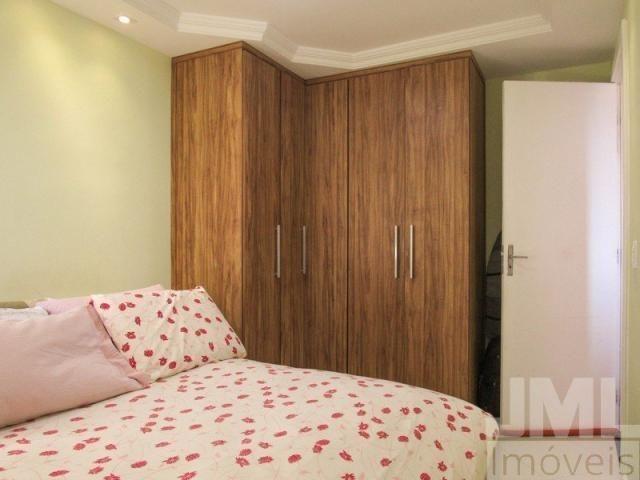 Apartamento com 2 Quartos à Venda em Jardim Primavera. REF496 - Foto 17